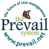 Prevail Legal Software